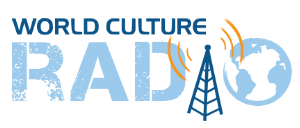 World Culture Radio